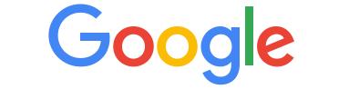 Google Rank Malaysia KL