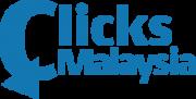 Logo-ClicksMalaysia
