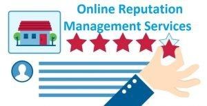 Reputation Management Clicksmalaysia