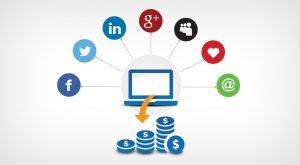 social media marketing clicksmalaysia